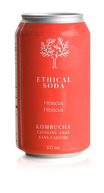 Hibiscus Ethical Soda_1546.jpeg