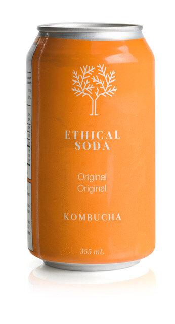 Hibiscus Ethical Soda_1553.jpeg