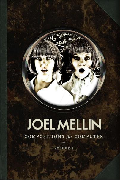Compositions for Computer: Volume 1 Kolourmeim Press / Musique Impossible