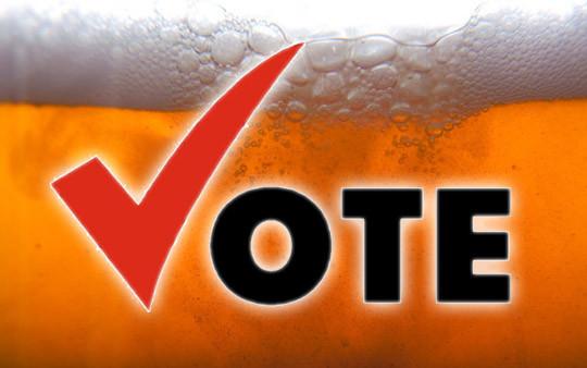 vote-beer.jpg