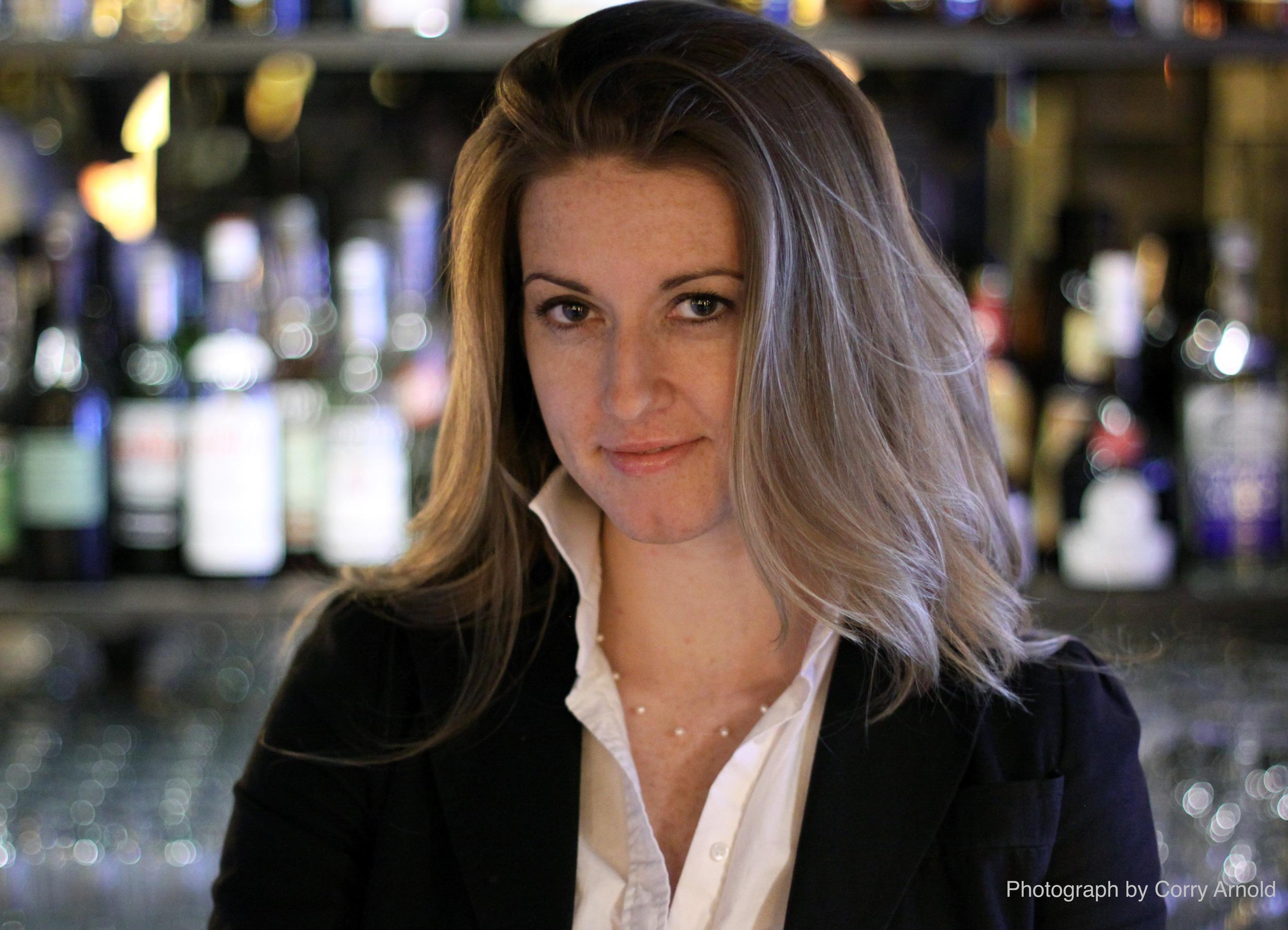 Erin Scala Head Shot.jpg
