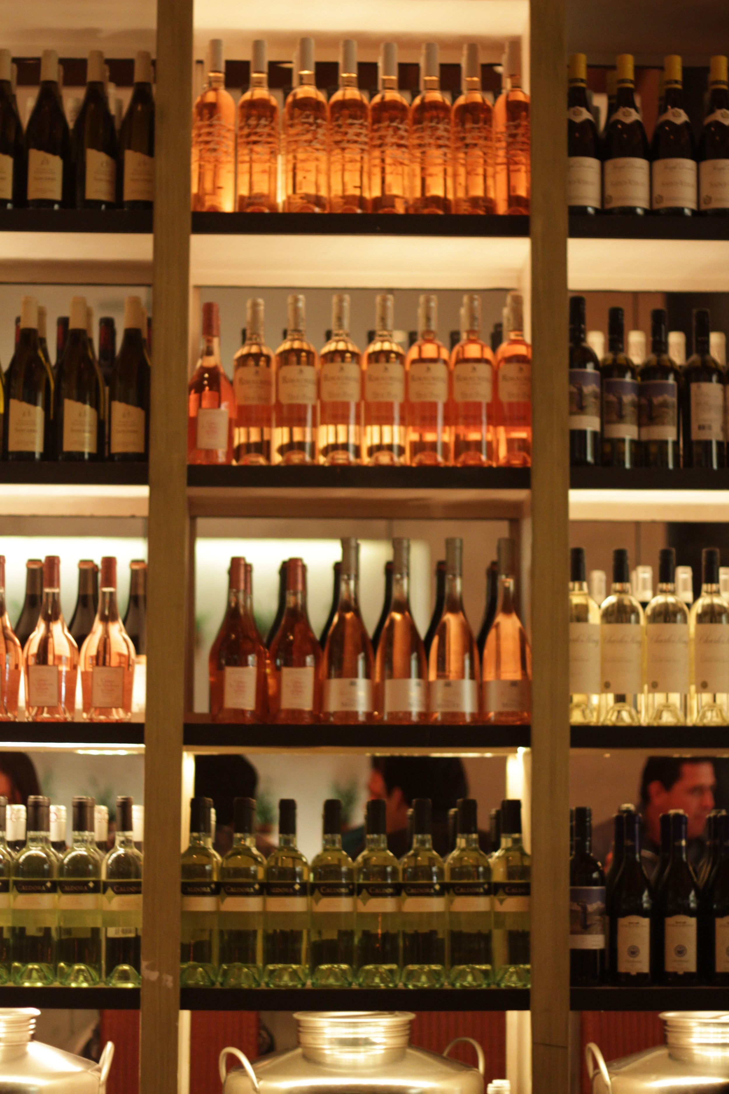 Wine Wall Night.jpg