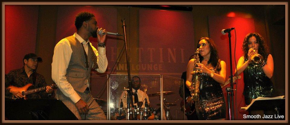 Live Performances Photo Gallery