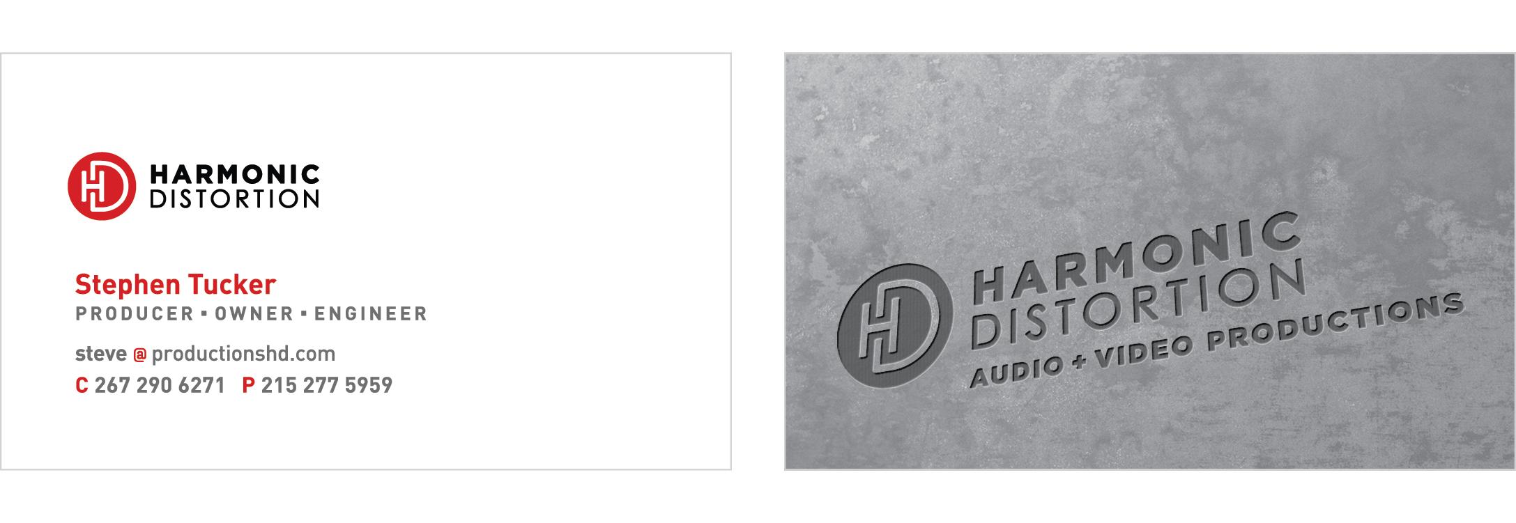 HHG-11.png