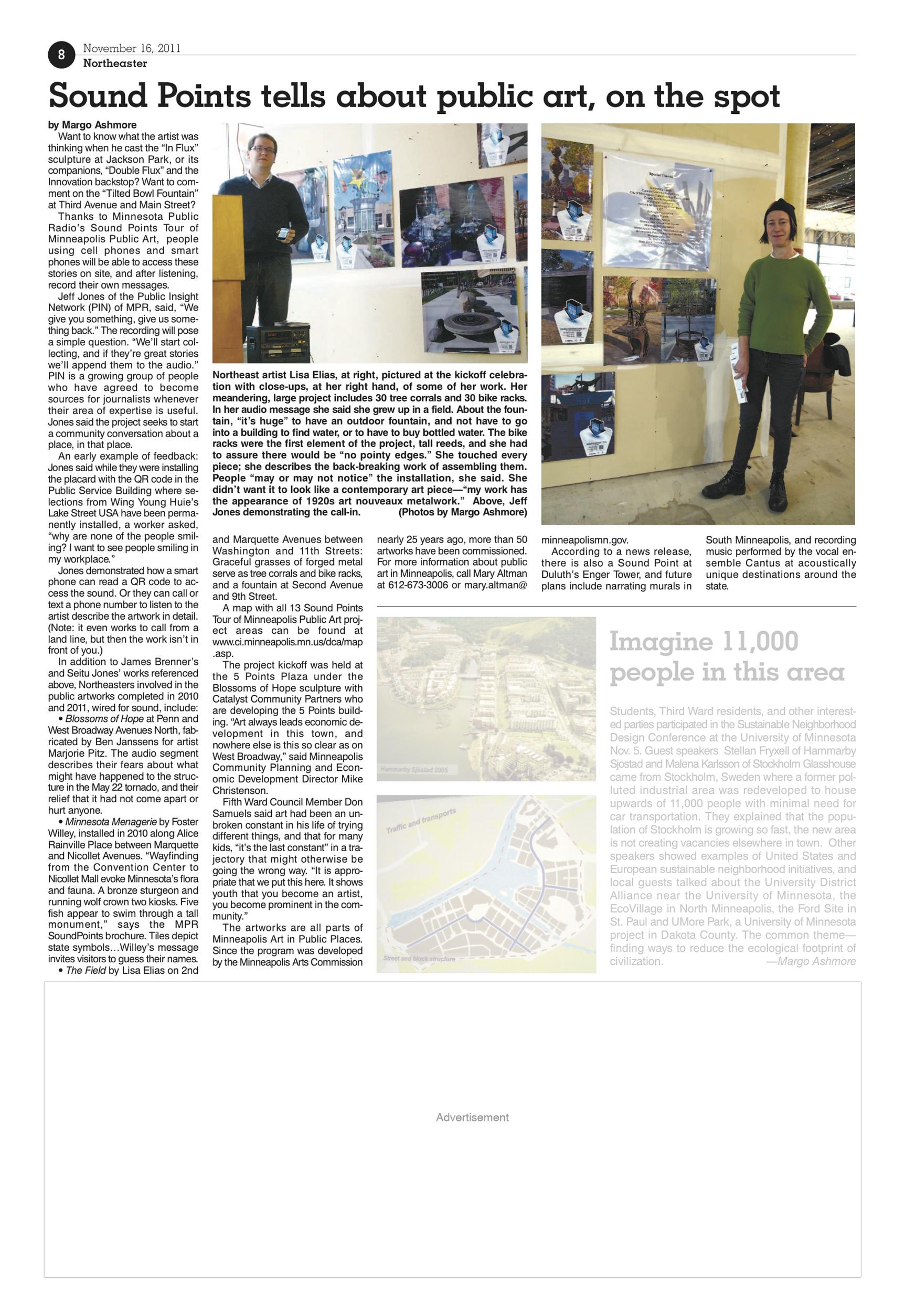111116 NE Page  8.jpg
