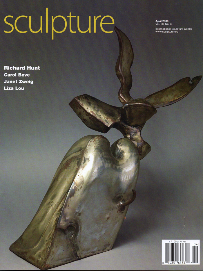 sculpmag_cover.jpg