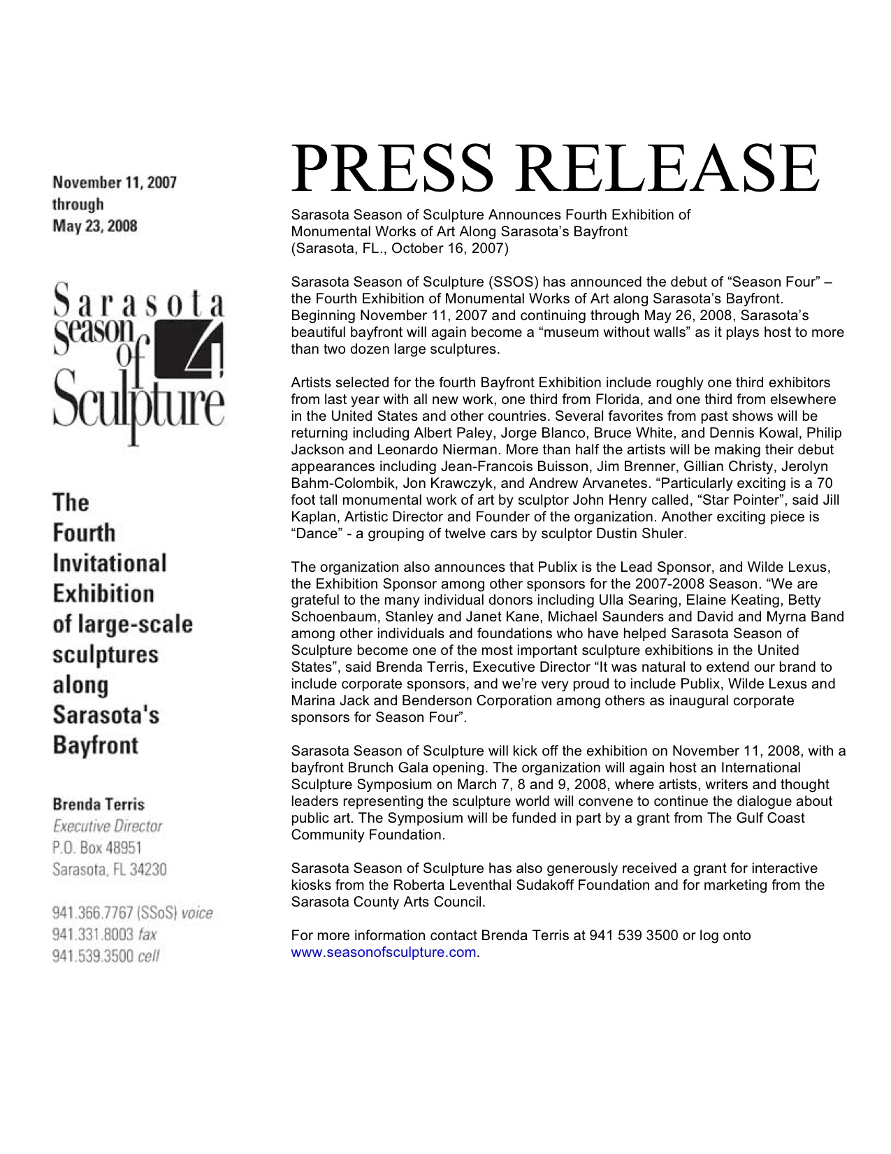 Sarasota Press Release 1.jpg