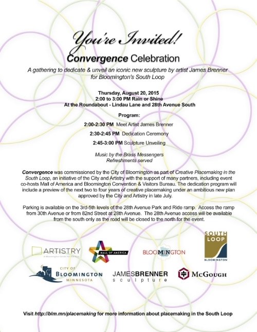 convergence invite.jpg