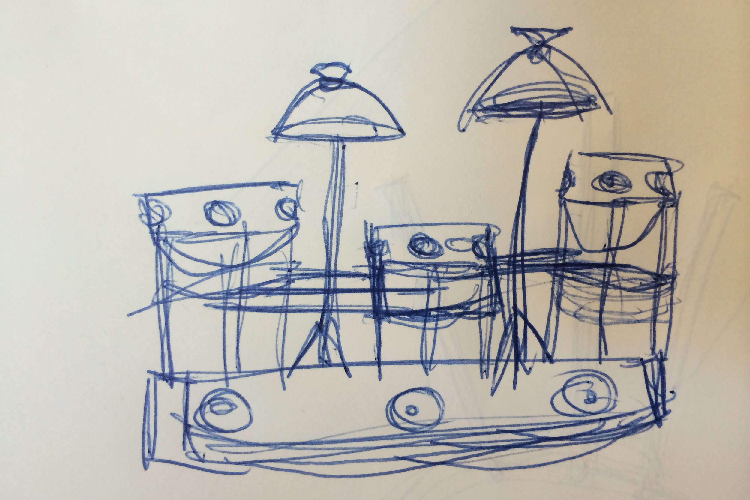 drawing_1000_005.jpg