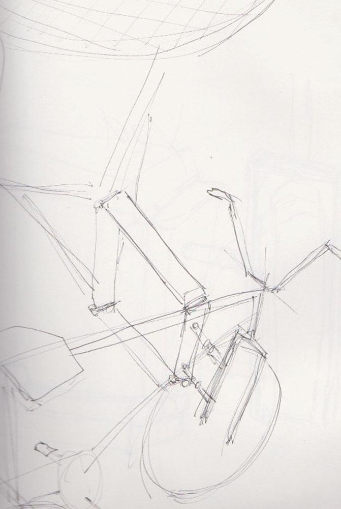 drawing_1000_006.jpg