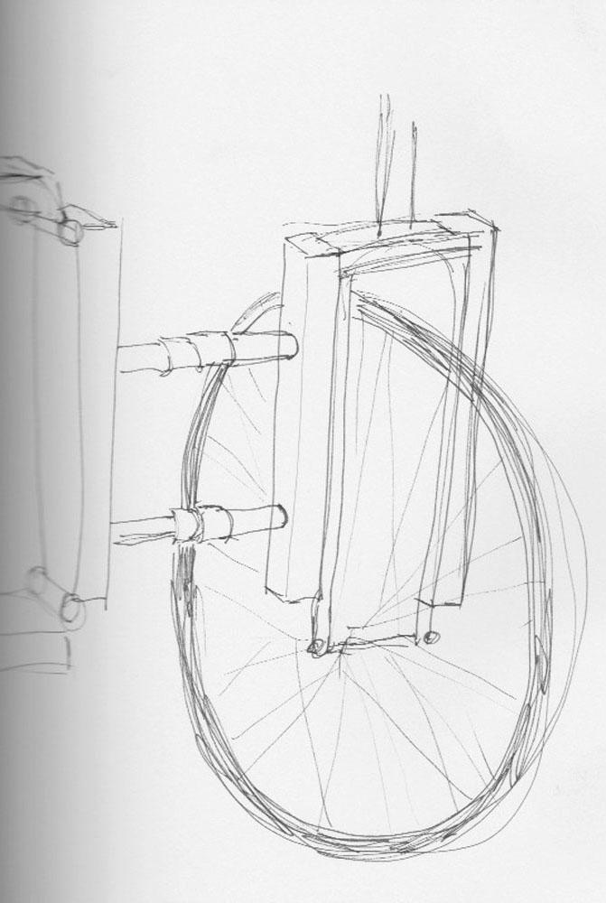 drawing_1000_007.jpg