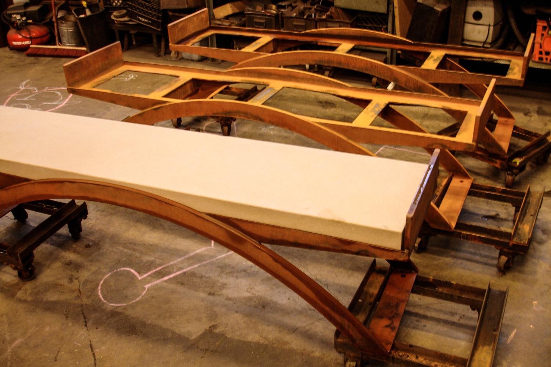 bench-4.jpg