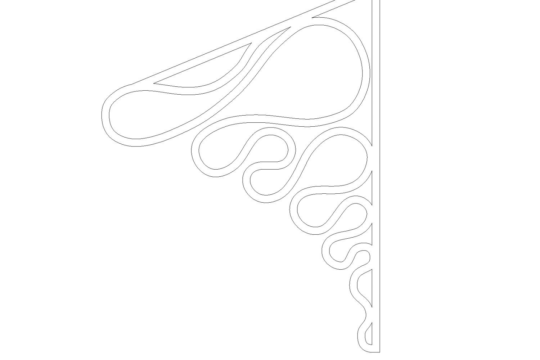 dra-11.jpg