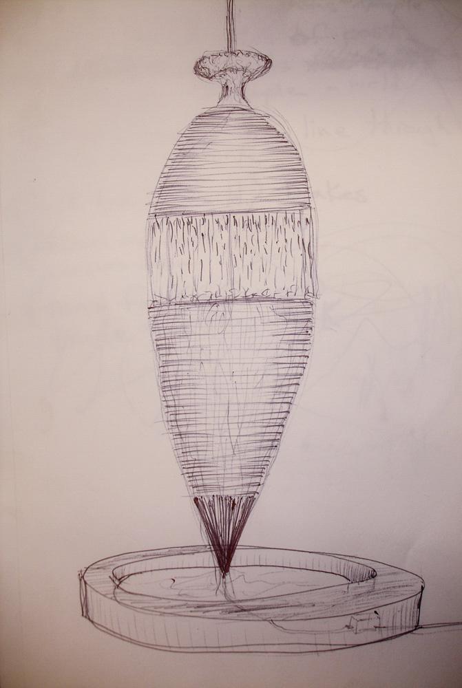 dra-2.jpg