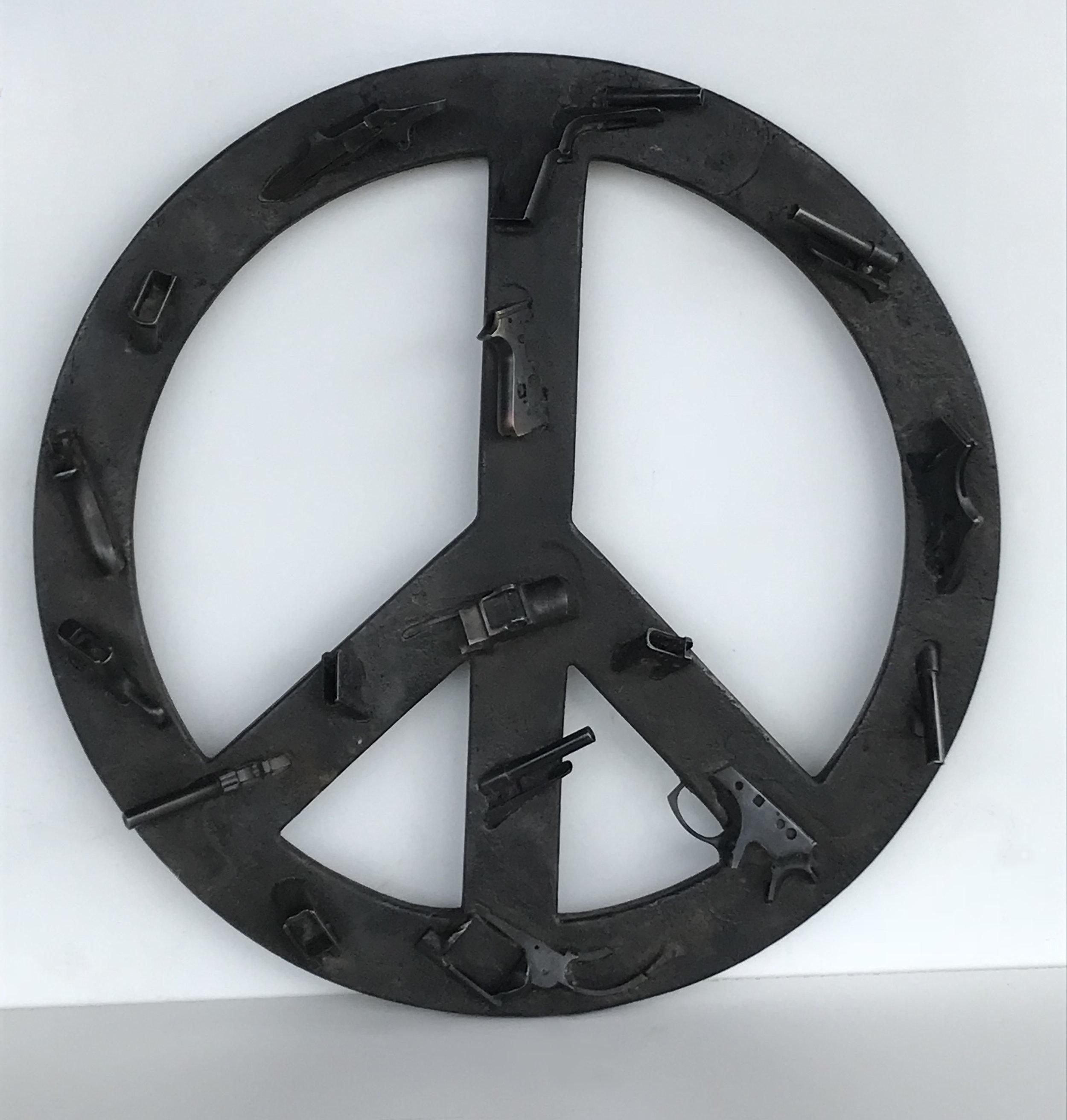 Peace-Guns.jpg
