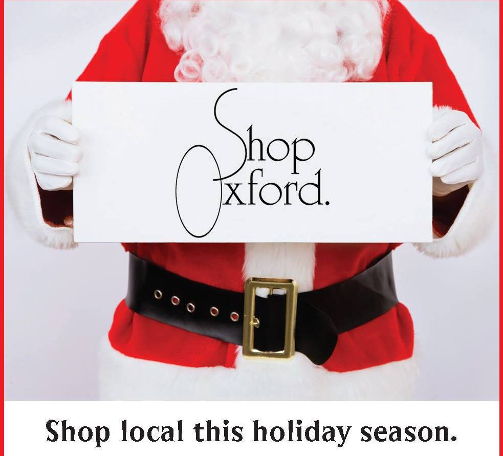 shop-oxford-santa.jpg