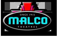 Malco logo.png