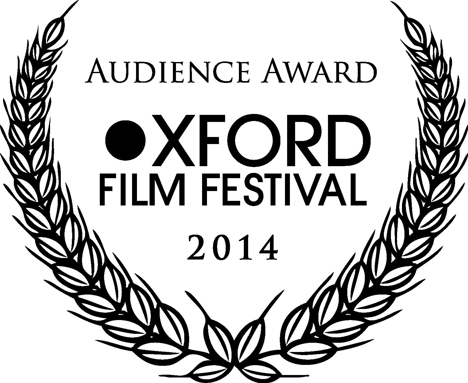 14OFF_audience_award_logo.png