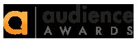 audience-awards-logo 2.png