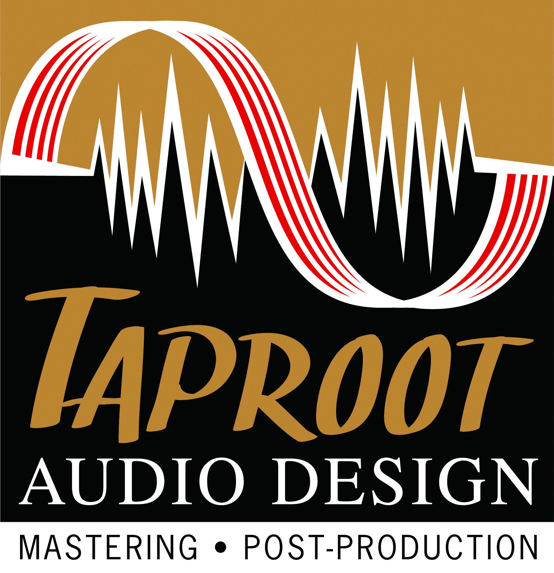 Taproot design.jpg