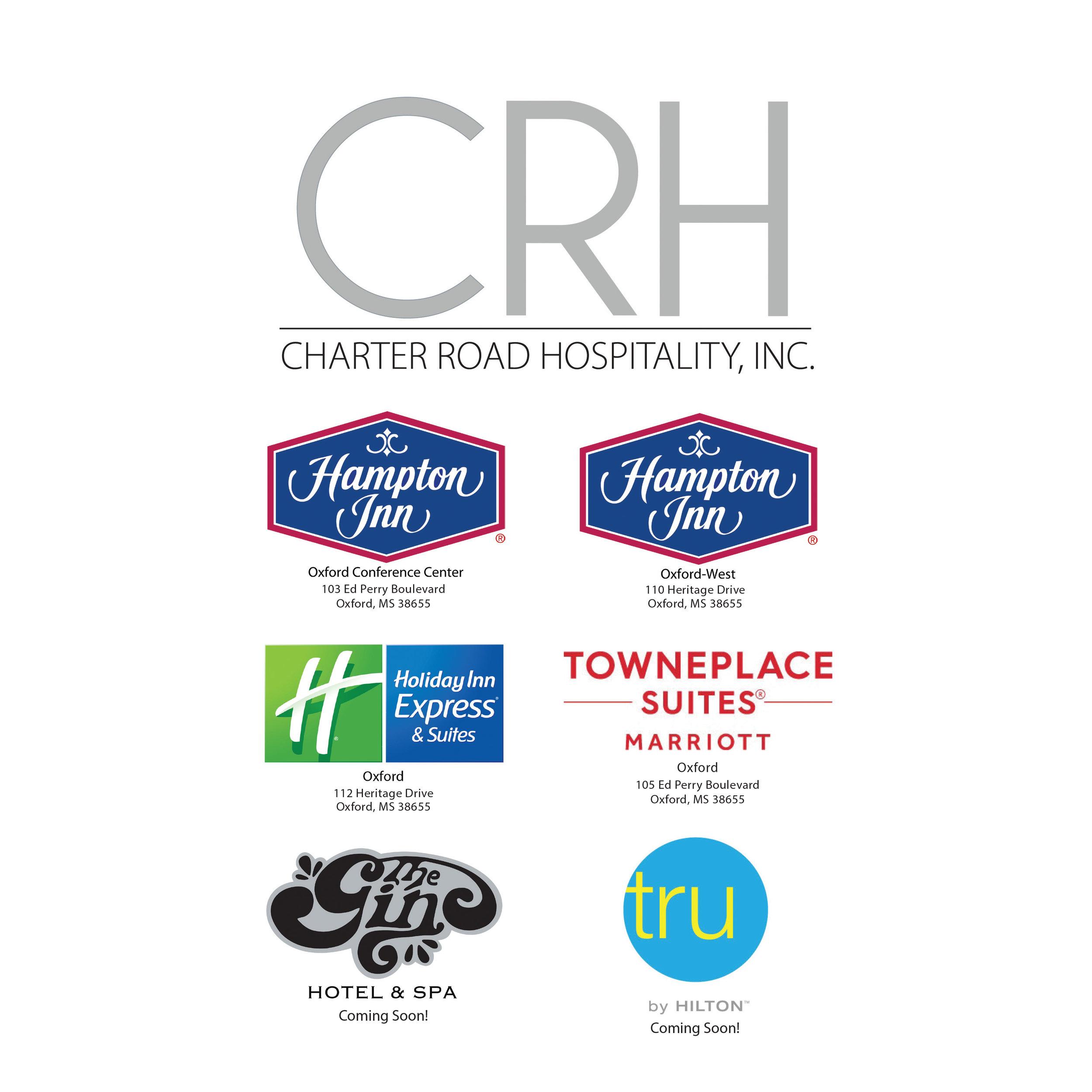 Copy of CRH_Logo