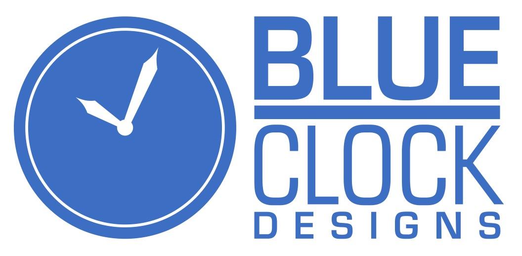blue clock designs.jpg