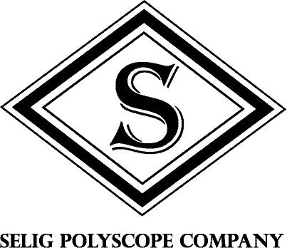 Selig Polyscope Company