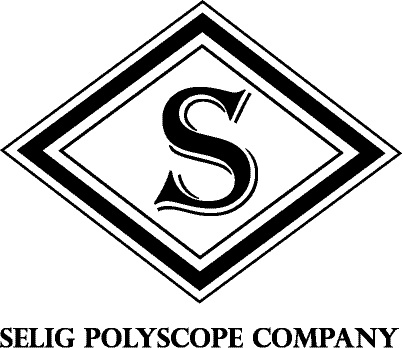 SeligPolyscopeCo_Logo_Final.jpg