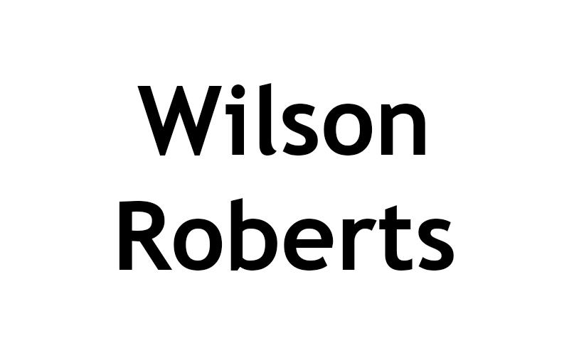 Wilson Roberts (text logo).jpg