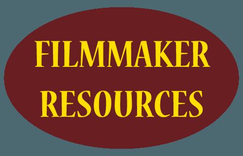filmmaker resources.png