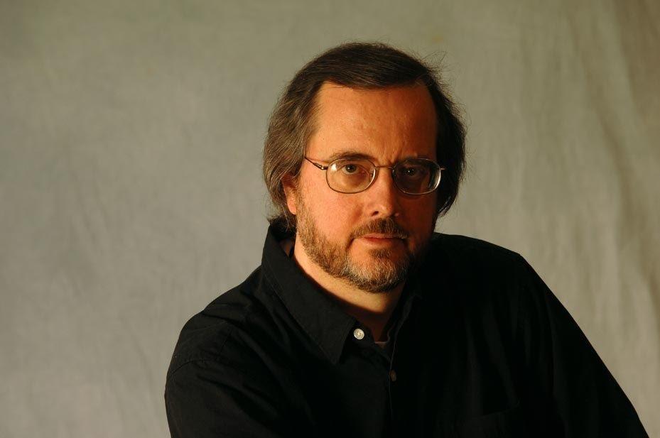John Beifuss