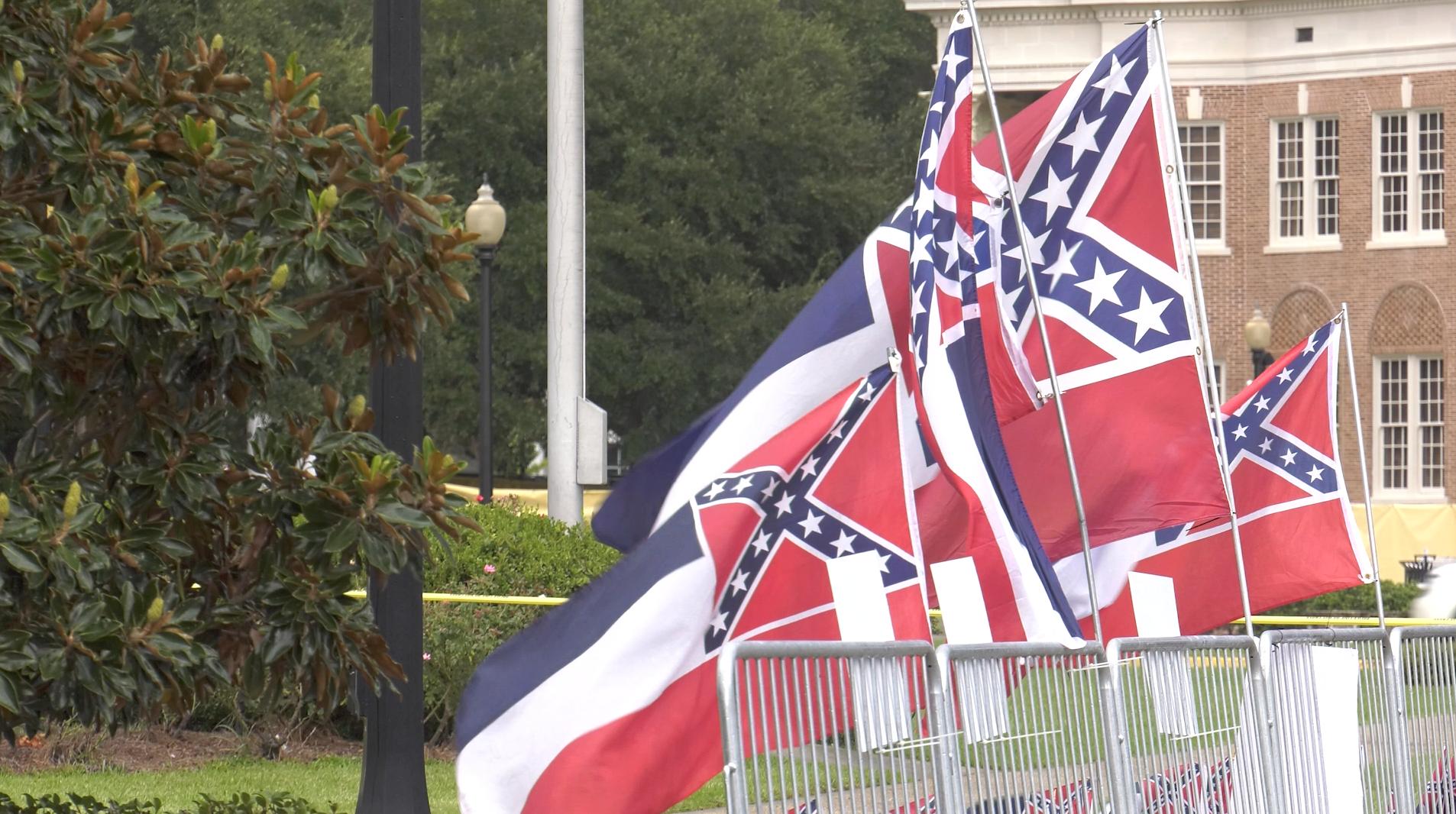 Flag Flap Over Mississippi.png