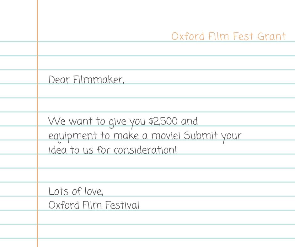 Oxford Film Fest Grant.png