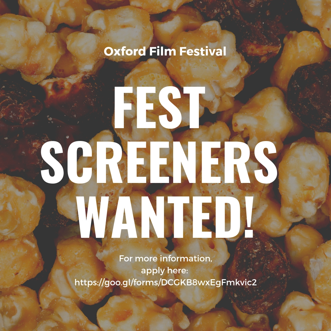 FEST SCREENERS WANTED!.jpg