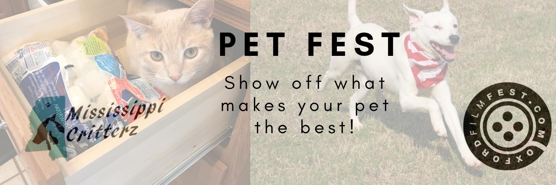 Pet Fest (1).png