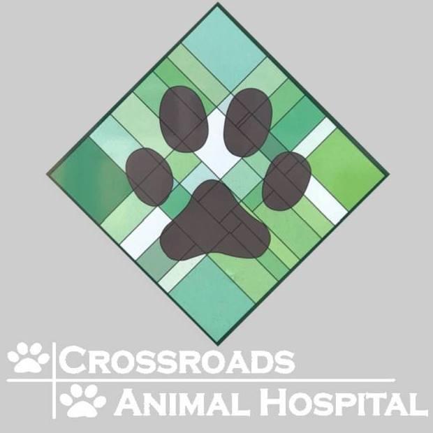 Crossroads Animal Hospital is a Presenting Sponsor for Pet Fest 2019.
