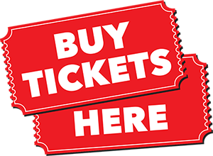 buy-clipart-ticket-875071-8673264.png