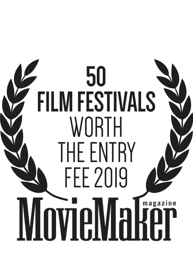 Oxford named a Top 50 Film Fest Worth the Entry Fee!