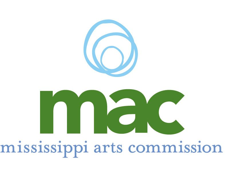 OFF Receives MAC Grants