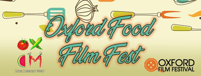 Ox Food Fest FB.png