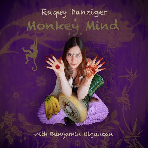 monkeymindcover.jpg