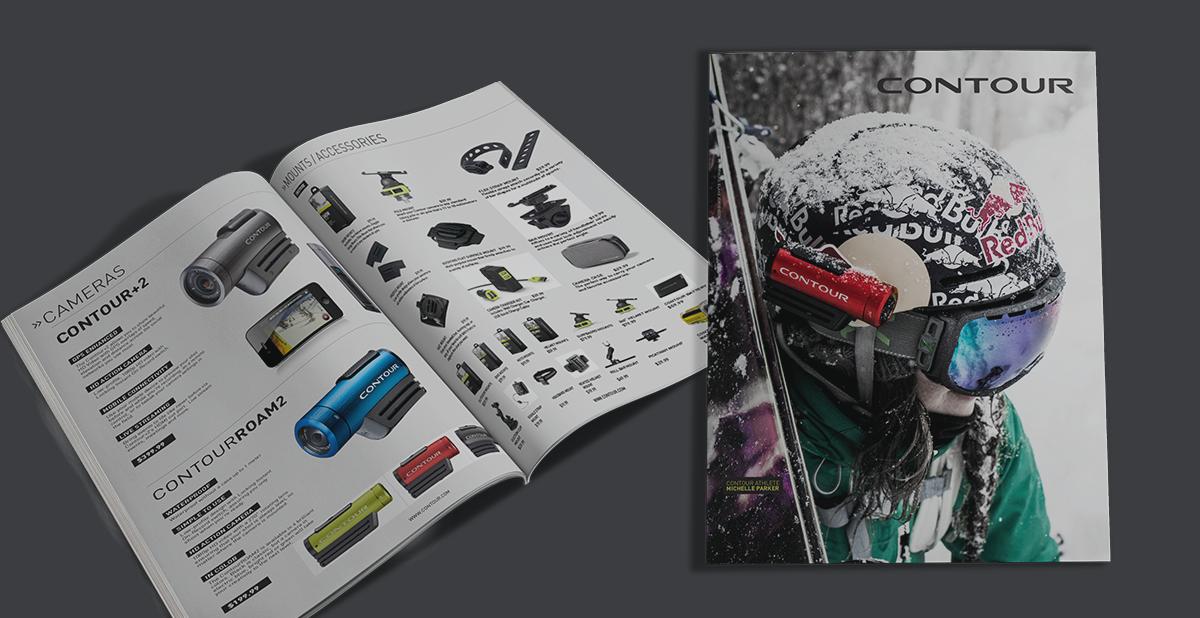 brochure01.png