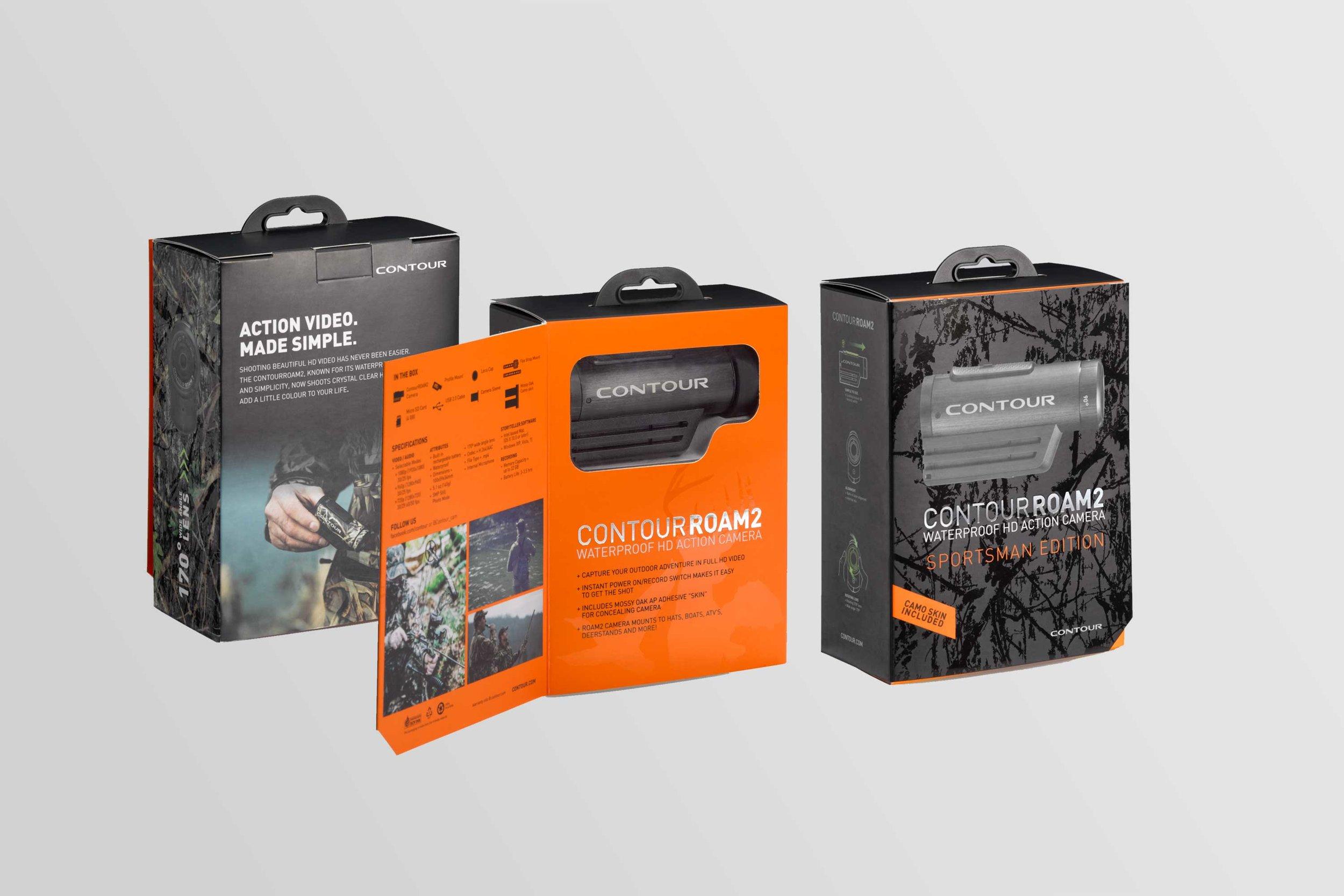 Sportsman-Packaging.jpg