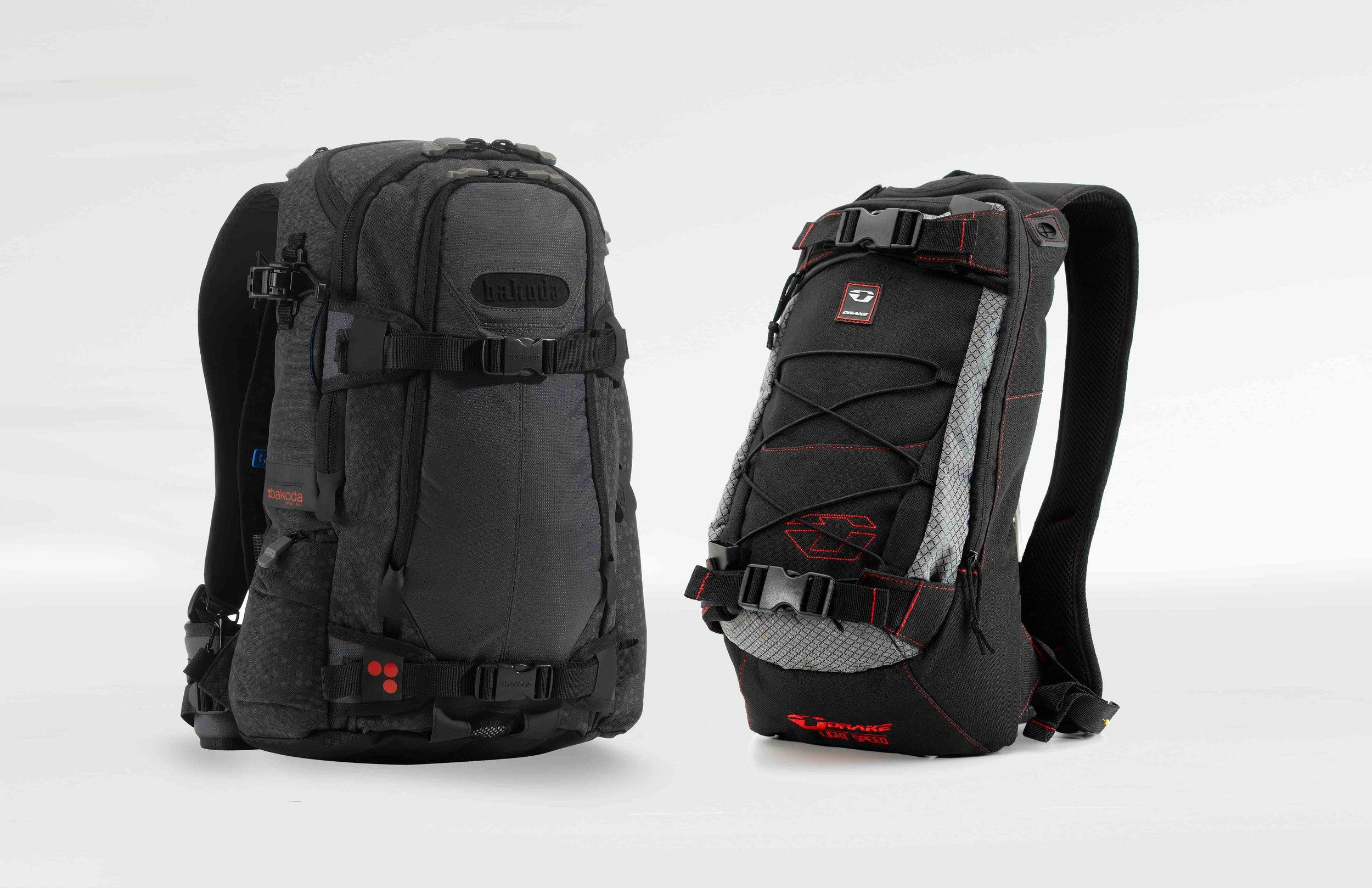 Drk-BK-bags-blk.jpg