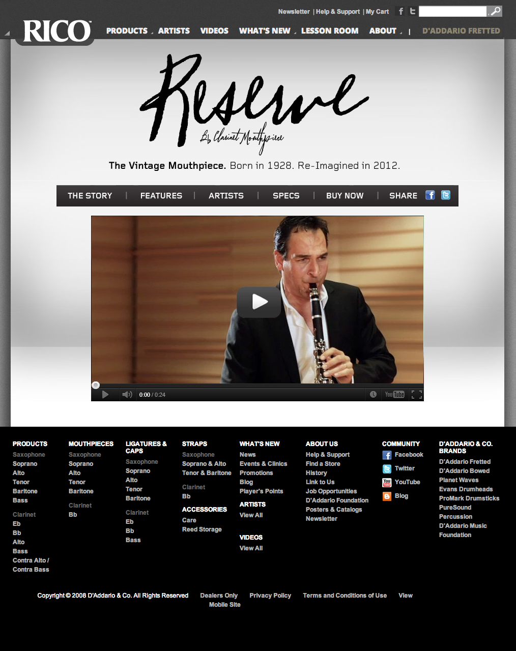 Reserve Mouthpiece - homepage.png