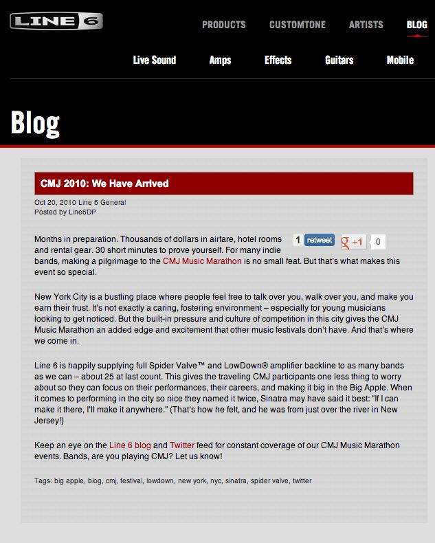 CMJ blog series 1.png
