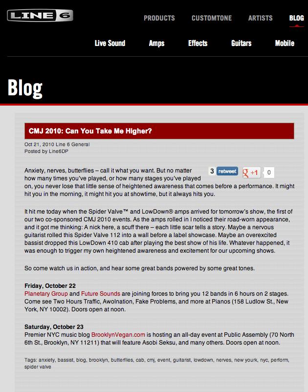 CMJ blog series 2.png