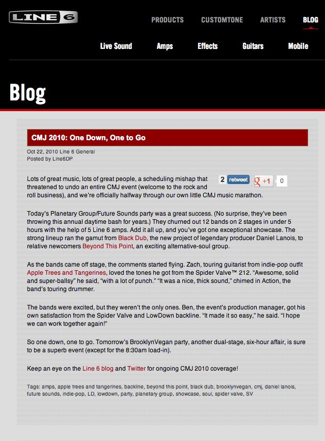 CMJ blog series 3.png