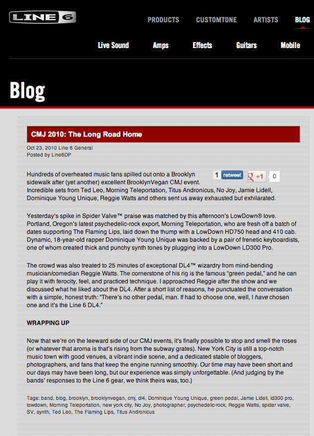 CMJ blog series 4.png