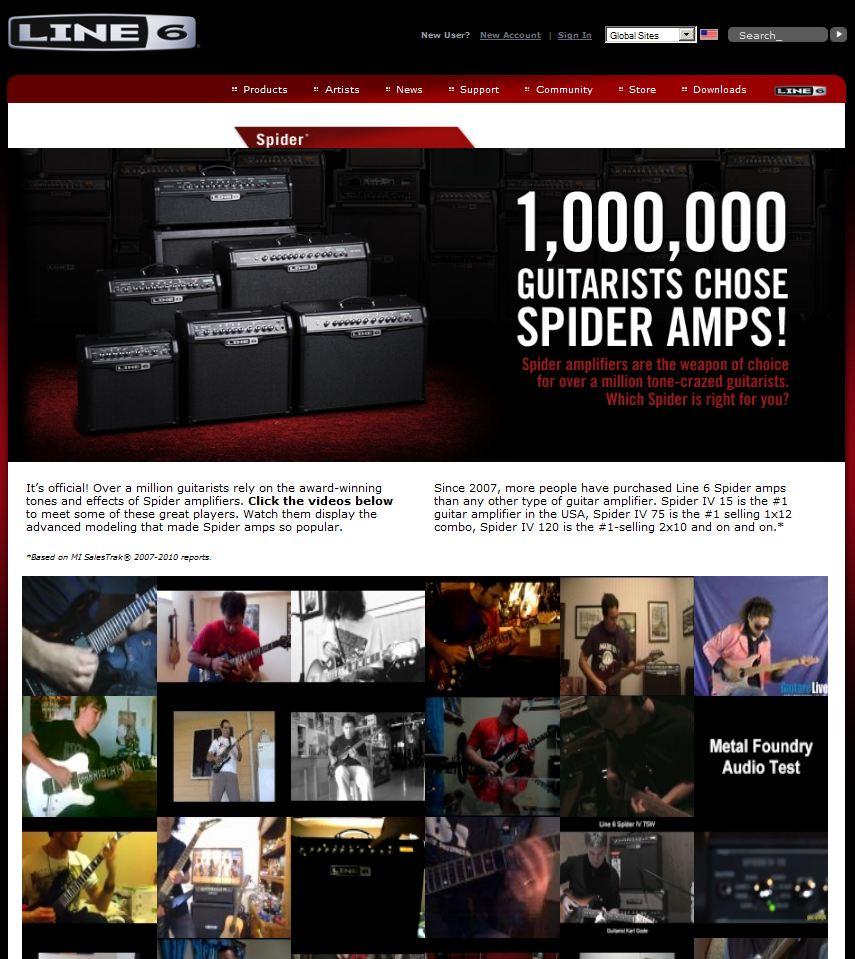campaign_millionspiders_web.JPG